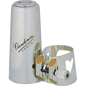 Vandoren Optimum Clarinet Ligatures by Vandoren