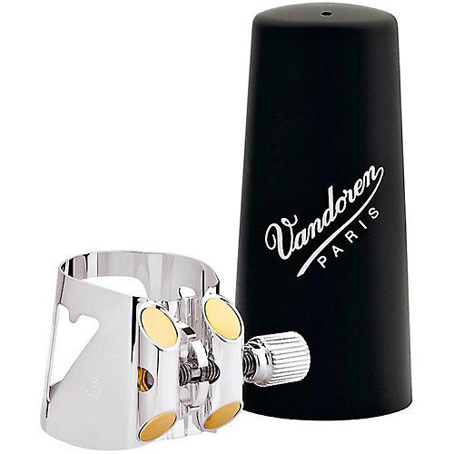 Vandoren Optimum Series Saxophone Ligatures-thumbnail