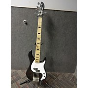 Legator Music Opus 300 Pro Electric Bass Guitar