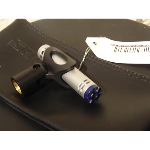 Beyerdynamic Opus 53 Condenser Microphone-thumbnail