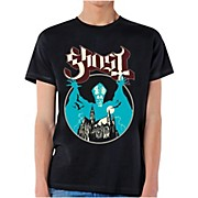 Ghost Ghost <em>Opus</em> T-Shirt