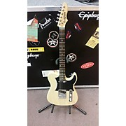 Legator Music Opus Traditional-200 Solid Body Electric Guitar