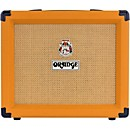 Orange Amplifiers Crush20 20W 1x8 Guitar Combo Amp (Crush20)