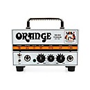 Orange Amplifiers Micro Terror MT20 20W Hybrid Guitar Amp Head (MT20)