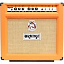 Orange Amplifiers OS-D-TH30-C112 30W 1x12 Tube Guitar Combo Amp (OS-D-TH30-C112)