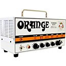 Orange Amplifiers Terror Bass 1000 Watt Bass Tube Amp Head (BT1000)