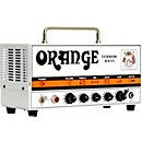 Orange Amplifiers Terror Bass 500 Series BT500H 500W Bass Amp Head (BT500H RESTOCK)