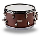 Orange County Drum & Percussion Snare Drum (OCSN0713CA)