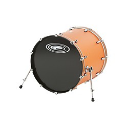 Orange County Drum & Percussion Venice Bass Drum