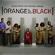 Orange Is the New Black - Orange Is the New Black (Original Soundtrack)