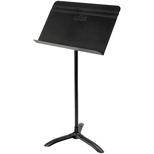 On-Stage Stands Orchestra Music Stand