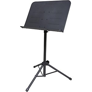 Roland Orchestra Music Stand with Folding Legs