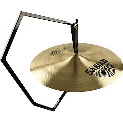 Sabian Orchestral Gooseneck Stand-thumbnail