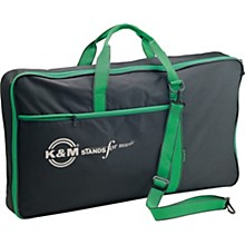 K&M Orchestral Stand Carrying Bag