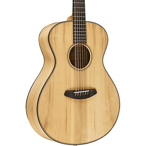 Breedlove Oregon Concert 12-String E Myrtlewood Acoustic-Electric Guitar
