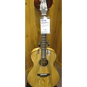 Breedlove Oregon Concert Acoustic Electric Guitar