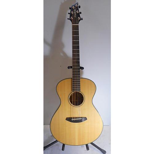 Breedlove Oregon Concert Acoustic Electric Guitar-thumbnail