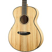 Oregon Concert Limited Myrtlewood 6-String Acoustic-Electric Guitar