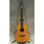Breedlove Oregon Series C20/SMYE Acoustic Electric Guitar