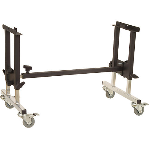 Last Stand Deluxe Orff Instrument Stand-thumbnail