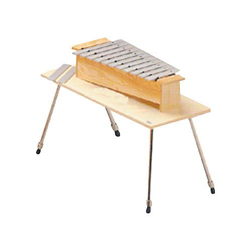 Studio 49 Orff Instrument Table
