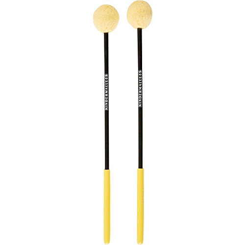 Lyons Orff Mallets