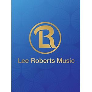 Lee Roberts Organ Series Skills and Drills For Organ I Organ Series by Lee Roberts