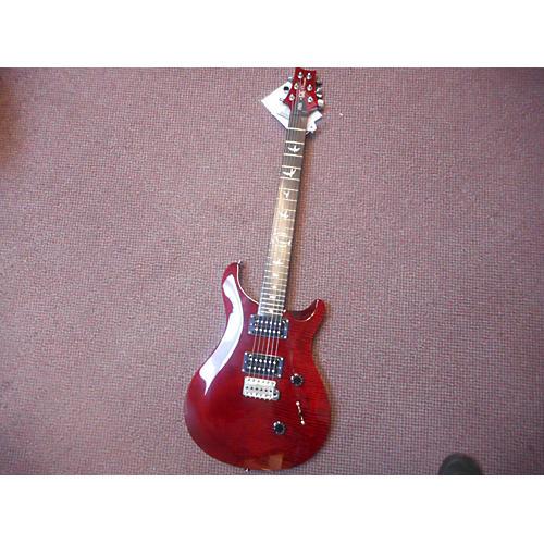 PRS Orianthi Signature SE Electric Guitar