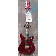 PRS Orianthi Signature SE Electric Guitar