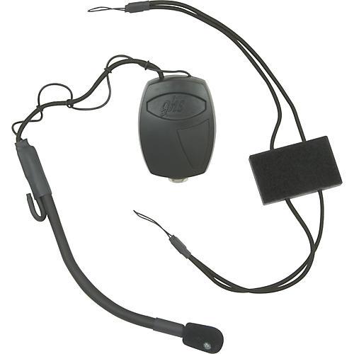 GHS Original Acoustic Soundhole Microphone-thumbnail