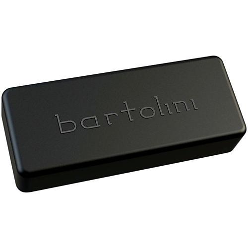 Bartolini Original Bass Series 4-String BB Soapbar Dual Coil Neck Pickup-thumbnail