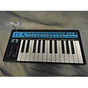 Novation Original Bass Station Synthesizer