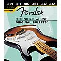 Fender Original Bullets 3150L Light Guitar Strings-thumbnail