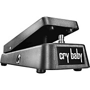Original Cry Baby Wah Pedal
