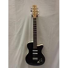 Danelectro Original Factory Spec 1959 Reissue Solid Body Electric Guitar