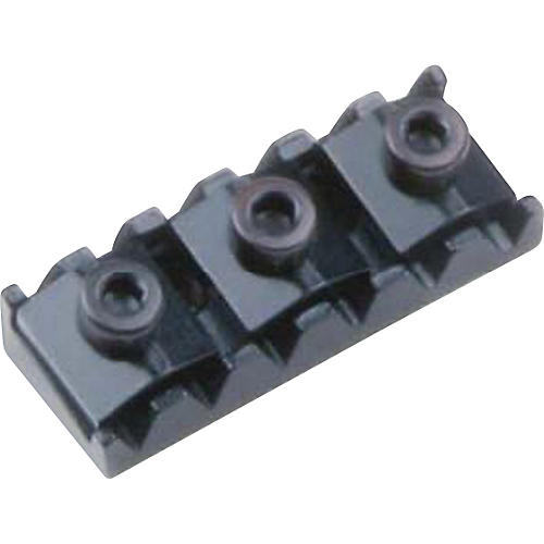 Floyd Rose Original Series Locking Nut L-2-thumbnail