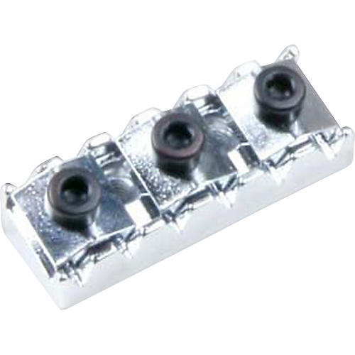 Floyd Rose Original Series Locking Nut R2 Chrome