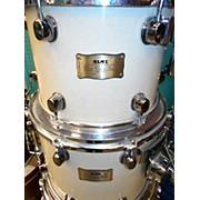 Mapex Orion Classic Series Drum Kit