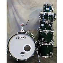 Mapex Orion Drum Kit