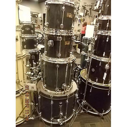 Mapex Orion Series Drum Kit-thumbnail