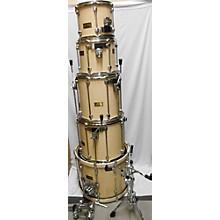 Mapex Orion Series Drum Kit