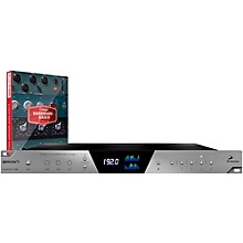 Antelope Audio Orion32+ 64-Channel AD/DA Converter with Thunderbolt and USB