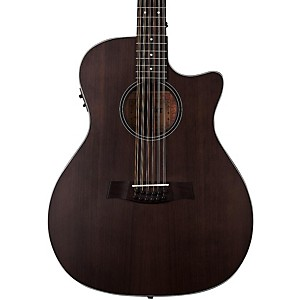 Schecter Guitar Research Orleans Studio 12 String Acoustic Guitar by Schecter Guitar Research
