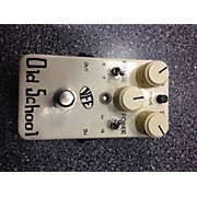 VFE Os Effect Pedal