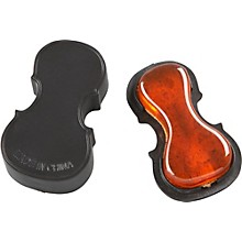 Otto Musica Otto Natural Rosin Regular For Violin/Viola/Cello With Italian Ingredients
