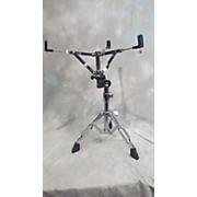 Sound Percussion Labs Ound Percussion Lab Double-Braced Snare Stand Percussion Mount