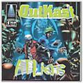 Sony Outkast - ATLiens Vinyl LP thumbnail