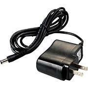 Outlaw Effects Outlaw 9V DC Power Adapter