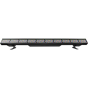 CHAUVET Professional Ovation B-2805FC RGBAL LED Batten Style Bar Wash Light by CHAUVET Professional