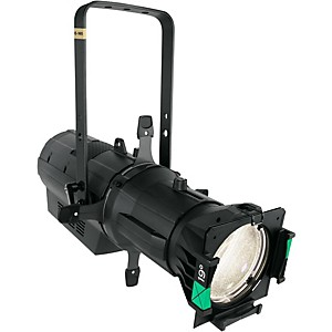CHAUVET Professional Ovation E-160WW 88W LED Ellipsoidal Spotlight Gobo by CHAUVET Professional